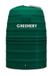ถังเก็บน้ำ กรีนเนอรี่ greenery