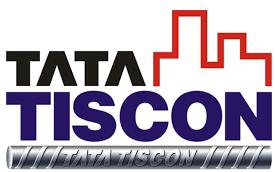 ทาทาทิสคอน tatatiscon logo
