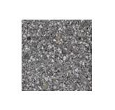 กระเบื้องปูพื้น รุ่น Tendera เทนเดอร่า สีเทาเข้ม 40x40x3.5ซม. 13.8กก./ผ. 6.25ผ./ตร.ม.