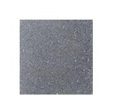 กระเบื้องปูพื้น รุ่น Tendera เทนเดอร่า สีดำ 40x40x3.5ซม. 13.8กก./ผ. 6.25ผ./ตร.ม.