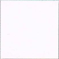 ทีบาร์แผ่นฝ้า พิมพ์ลาย PaperTouch ชมพูพันทิพย์ Pink Parfect 600x600x8 มม. นน. 2กก./ผ.