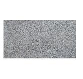 กระเบื้องปูพื้น รุ่น Tendera เทนเดอร่า สีเทา 30x60x3.5ซม. 14.6กก./ผ. 5.55ผ./ตร.ม.