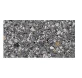 กระเบื้องปูพื้น รุ่น Tendera เทนเดอร่า สีเทาเข้ม 30x60x3.5ซม. 14.6กก./ผ. 5.55ผ./ตร.ม.