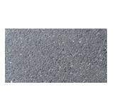 กระเบื้องปูพื้น รุ่น Tendera เทนเดอร่า สีดำ 30x60x3.5ซม. 14.6กก./ผ. 5.55ผ./ตร.ม