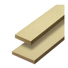 ไม้พื้น เอสซีจี ตราช้าง สมาร์ทวูด 20x300x2.5 ซม. (หน้า 8นิ้ว)รองพื้น นน. 22.6 กก./ผ.