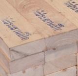 ไม้ประสาน ไม้จ๊อยท์ 1 1/3 ความยาว 3.5 เมตร