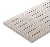 สมาร์ทบอร์ด ตราช้าง ลายไม้ระบายอากาศ หนา 4มม. 60x120ซม. นน.4.9กก/แผ่น