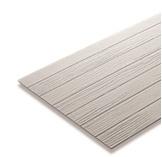 สมาร์ทบอร์ด ตราช้าง ลายไม้ เซาะร่อง หนา 4มม. 60x120ซม. นน.5.0กก/แผ่น