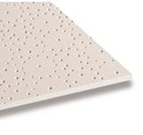 แผ่นฝ้าปรุลาย  TexturTouch ลายปลาดาว (Starfish) PH 01 ขนาด 600x600x9 มม. นน. 2.3กก./แผ่น