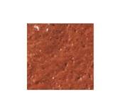 กระเบื้องปูพื้น Earth Pave ลาย Spiny 40X40X3.5 Passion Brown 13.8กก./แผ่น 6.25แผ่น/ตร.ม.