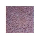 กระเบื้องปูพื้น รุ่น Chesswood 3 สี Brownie 40x40x3.5ซม. นน. 13.6กก./ผ. 6.25 ผ./ตร.ม.
