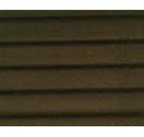 แผ่นโปร่งแสง โพลีคาร์บอเนต Polycarbornate Sheet 1220x2440ซม. หนา6มม. สีชา
