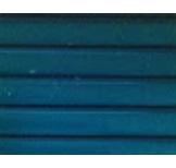 แผ่นโปร่งแสง โพลีคาร์บอเนต Polycarbornate Sheet 1220x2440ซม. หนา6มม. สีฟ้า