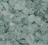 หิน 20+4 (ขนาดเล็กกว่า 20 มม.และโตกว่า 4 มม.) ลอดผ่านตะแกรง 3/4นิ้ว ได้ ราคาต่อคิว