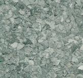 หิน 12+4 (มีขนาดเล็กกว่า 12 มม. โตกว่า 4มม.) ลอดผ่านตะแกรง 1/2นิ้วได้