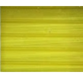 แผ่นโปร่งแสง โพลีคาร์บอเนต Polycarbornate Sheet 1220x2440ซม. หนา6มม. สีเหลือง
