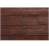 กระเบื้องปูพื้น Earth Pave ลาย Lumber 40X40X3.5 Walnut 13.8กก./แผ่น 6.25แผ่น/ตร.ม.