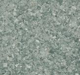 หิน 4 หรือ หินฝุ่น (เล็กกว่า 4มม.) ลอดผ่านตะแกรง 4 มม.ได้