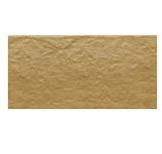 กระเบื้องตกแต่งพื้น Grit Stone สี Honey Brown 60x60x3.5ซม. 29.6 กก./ผ. 2.78ผ./ตร.ม.
