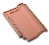 กระเบื้องเทอราคอตต้า Terracotta สี Sandstone แซนด์สโตน นน.3.8กก./ผ.