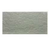 กระเบื้องตกแต่งพื้น Grit Stone สี Misty Green 60x60x3.5ซม. 29.6 กก./ผ. 2.78ผ./ตร.ม.