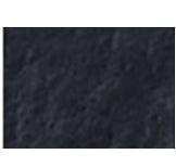 กระเบื้องปูพื้น Earth Pave ลายRiven 40X40X3.5ซม. Charcoal Black 12กก./แผ่น 6.25 แผ่น/ตรม.