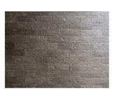 Carve Stone Charcoal Black 30x60x3.5ซม. 14.6กก./ผ. 5.55ผ./ตร.ม.